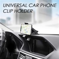 קליפ סמארטפון לניווט בקלות CLIP&GO