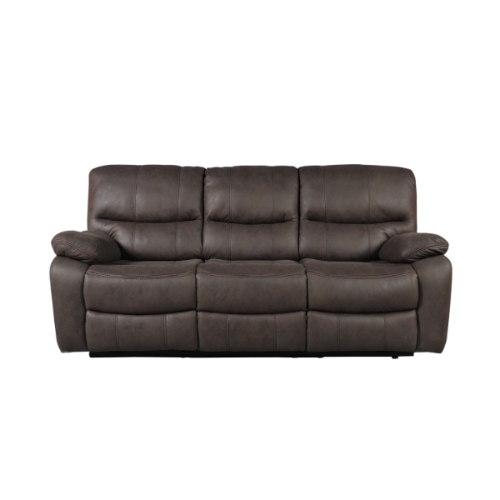 ספה 3 מושבים R1000A-52