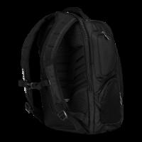 תיק גב גמביט Ogio Gambit Backpack