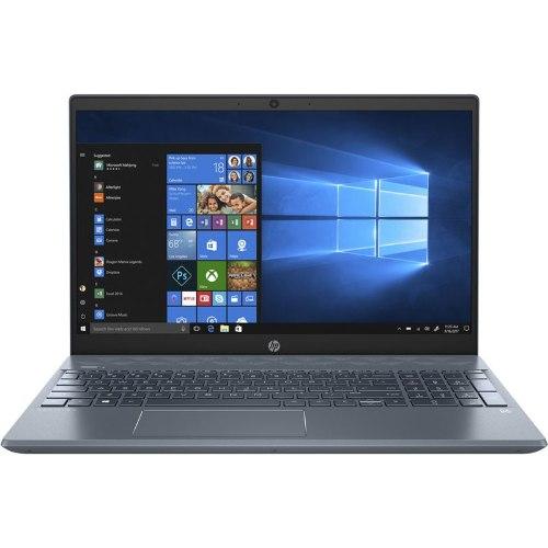 מחשב נייד HP 15 - DW1029NJ HP2N4Y4E