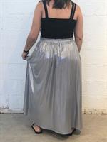 חצאית לורי