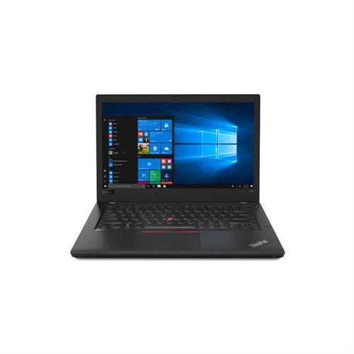 מחשב נייד Lenovo ThinkPad T480 20L50004IV לנובו