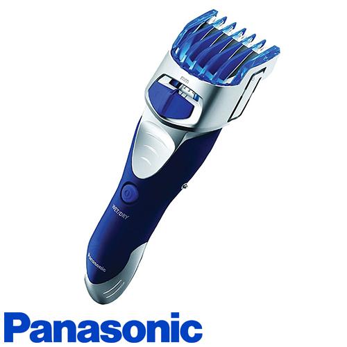 מכונת תספורת Panasonic ER-GS60-S פנסוניק
