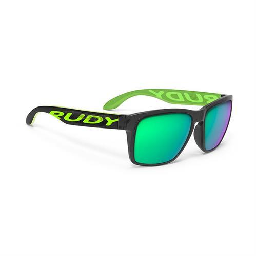 משקפי שמש Rudy Project Spinhawk Loud