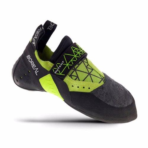 נעלי טיפוס Boreal Mutant