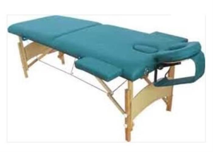 מיטת עץ מתכווננת + בייגלה + פתח + כיסוי