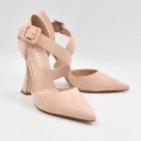 נעלי עקב לנשים - לונדון