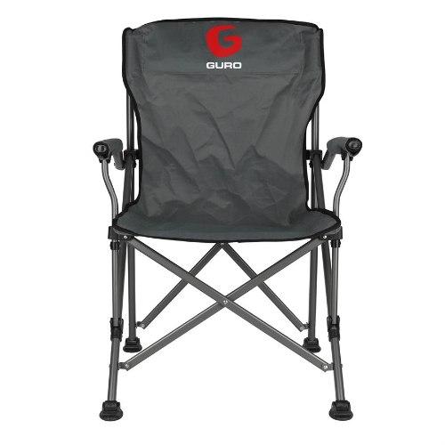 כיסא במאי מהודר Guro