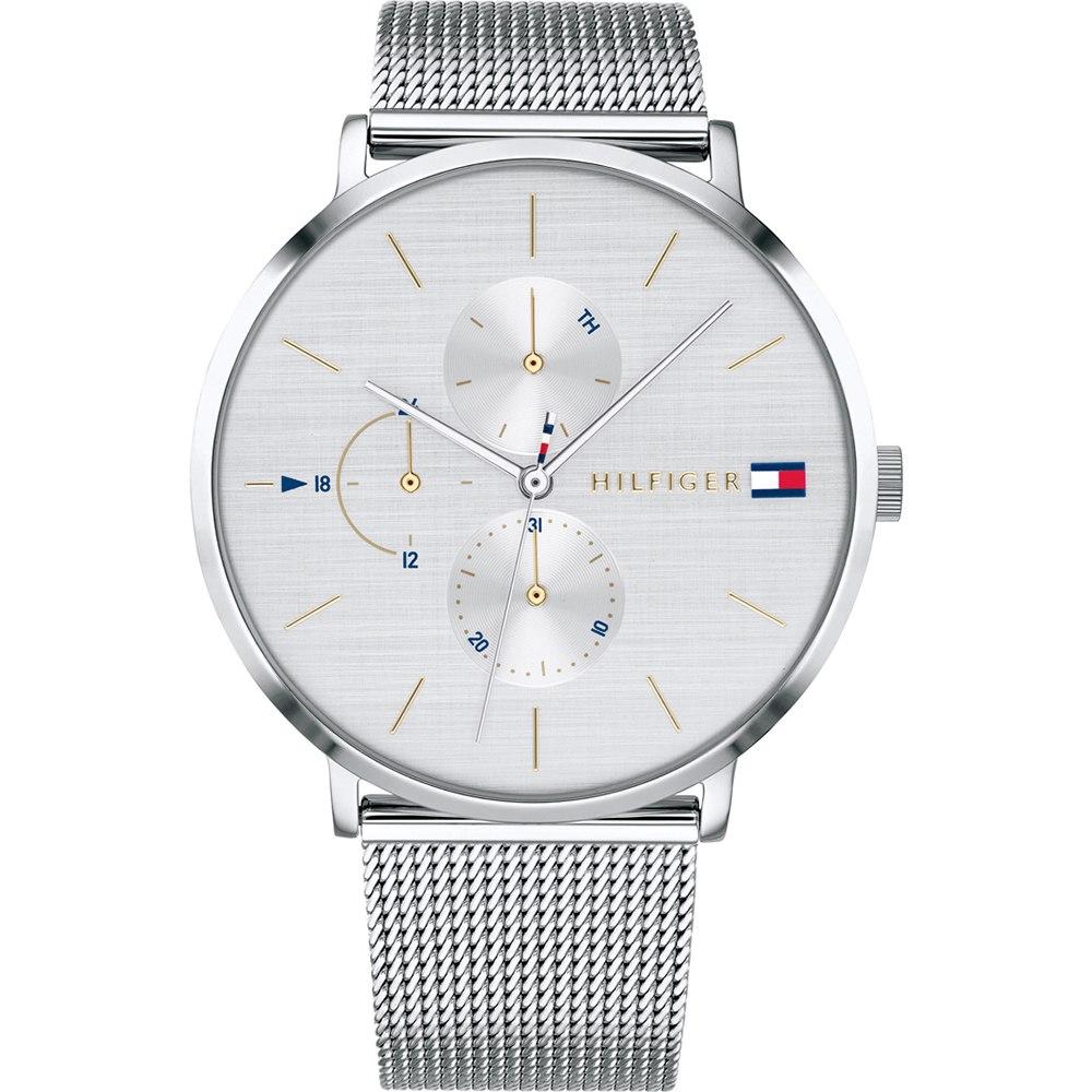 שעון יד Tommy Hilfiger - טומי הילפיגר דגם 1781942