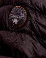 מעיל נפפירי Women's Aerons Hood Jacke Jacket