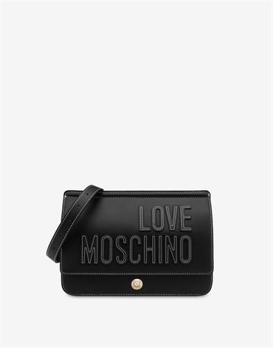 תיק LOVE MOSCHINO