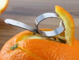 קולפן תפוז איכותי