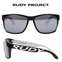 משקפי שמש Rudy Project Spinhawk Loud