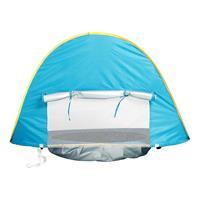 בריכת צלון / אוהל לתינוק