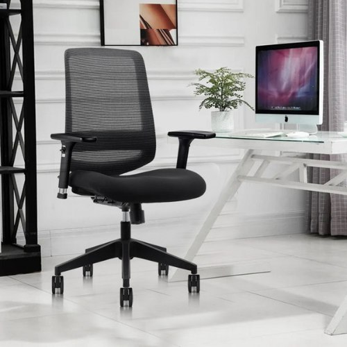 כסא משרד TINA
