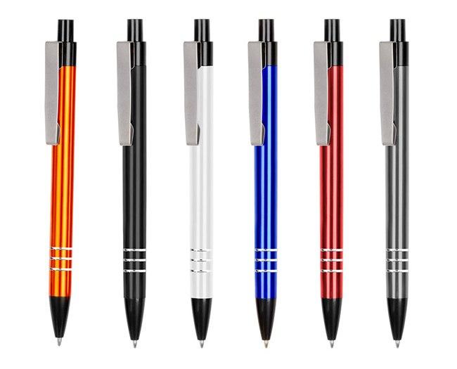 עט מתכת 1442