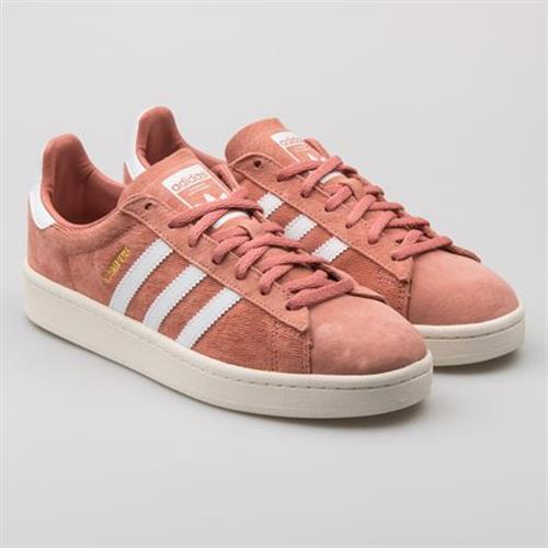 ADIDAS CAMPUS BY9841