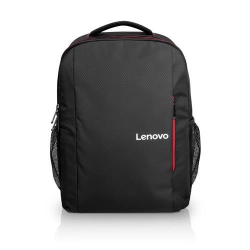 """תיק גב למחשב נייד Lenovo 15.6"""" Laptop Everyday Backpack B510"""