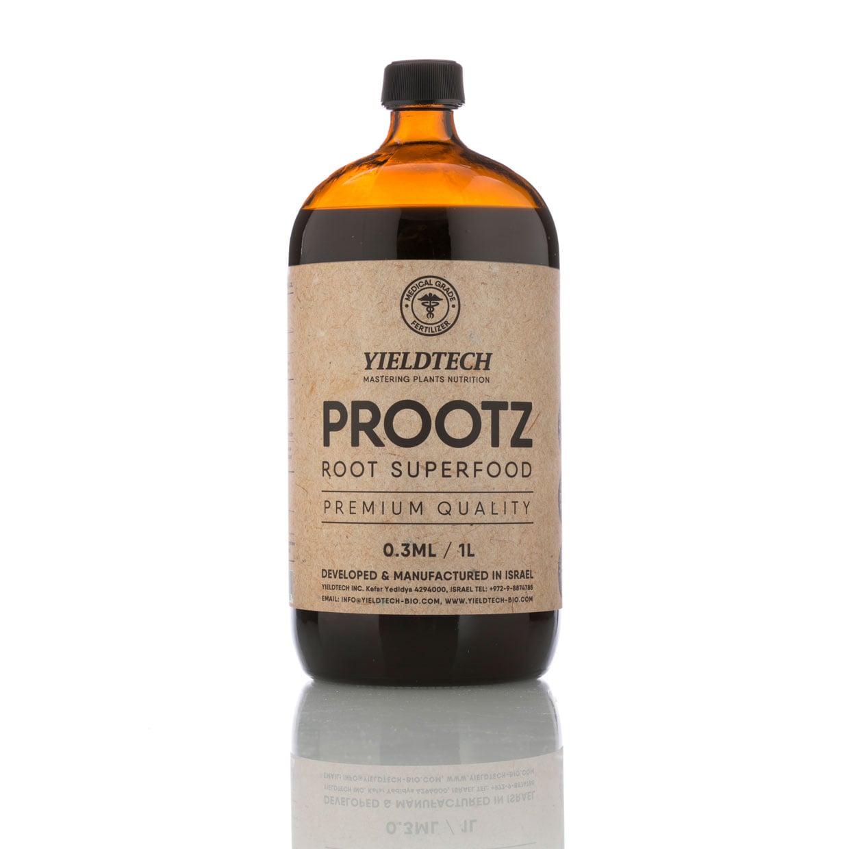 פרוטס 1 ליטר Yieldtech Prootz