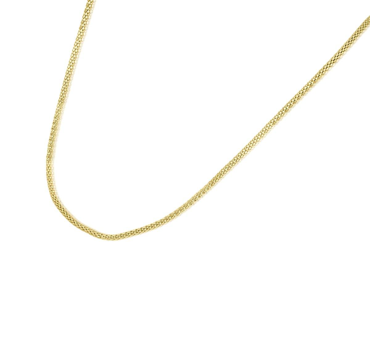 שרשרת זהב חוליות