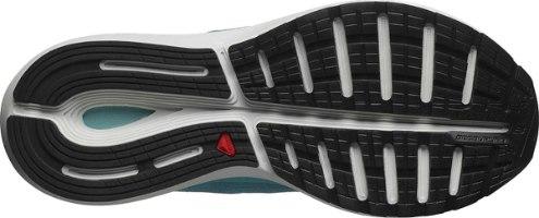 נעלי ריצה סלומון לנשים Salomon Sonic 3 Balance
