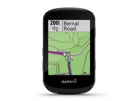 Garmin Edge 530