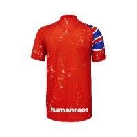 חולצת HUMAN RACE באיירן מינכן 20/21 - מהדורה מוגבלת