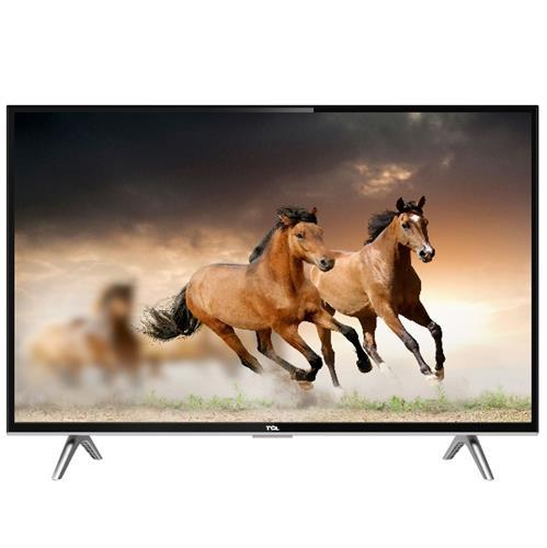 טלוויזיה TCL L28D2900 HD Ready 28 אינטש