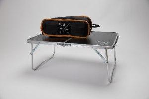 חבילת I CAMP PickUp UltraLight bundle
