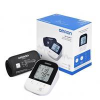 מד לחץ דם Omron M4 Intelli IT