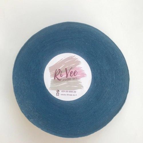 חוטי טריקו, חוטים לסריגת שטיח, צבע כחול, צבע ג'ינס, חוט טריקו צבע כחול, חוטי טריקו לסריגת שטיחים, חוט טריקו סימפוניה, חוטי טריקו פרוסים, חוטים לסריגת שטיחים, חוט טריקו עגולים, ייצור חוטי טריקו לסריגה