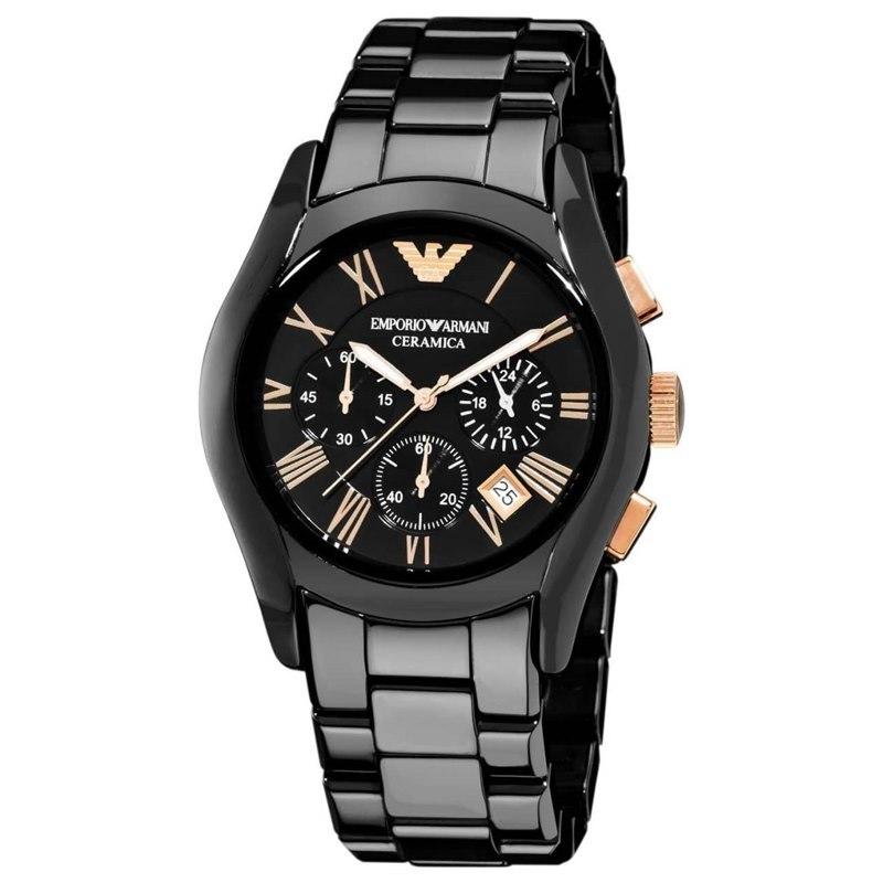 שעון יד EMPORIO ARMANI – אימפריו ארמני AR1410