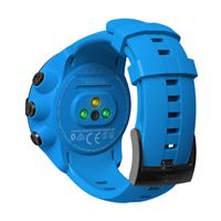 שעון סונטו עם דופק מהיד Suunto Spartan - כחול