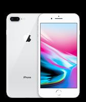 טלפון סלולרי Apple iPhone 8 Plus 64GB אפל