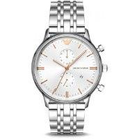 שעון יד EMPORIO ARMANI – אימפריו ארמני AR1933