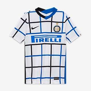 חולצת כדורגל אינטר 2021