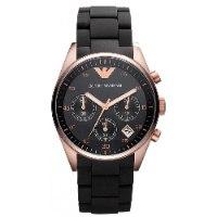 שעון יד EMPORIO ARMANI – אימפריו ארמני AR5906