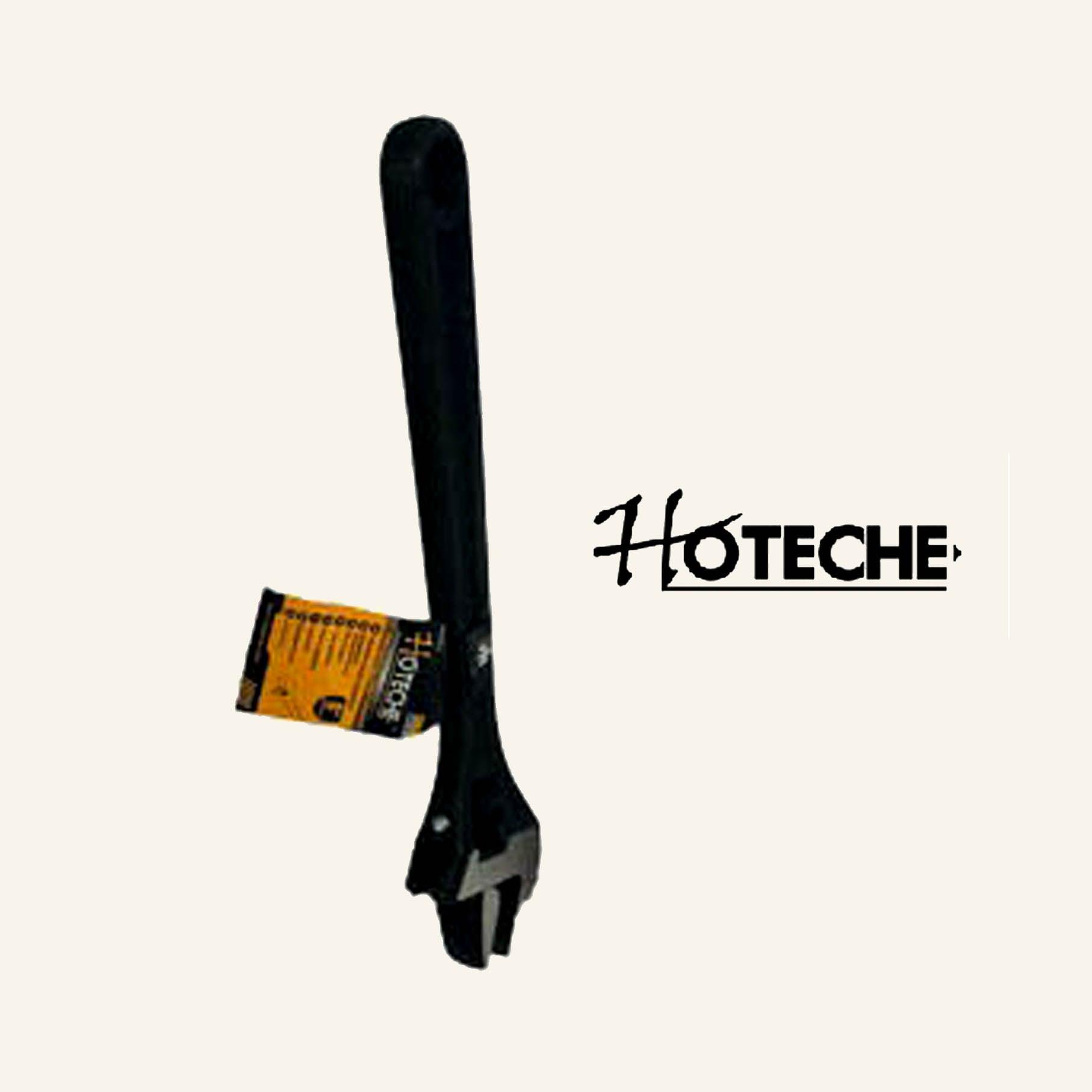"""מפתח שוודי מקצועי 8"""" מבית חברת HOTECHE"""
