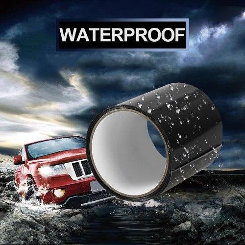 דבק לחסימת דליפות מים - חזק במיוחד