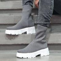 נעלי גרב נשים-נטלי