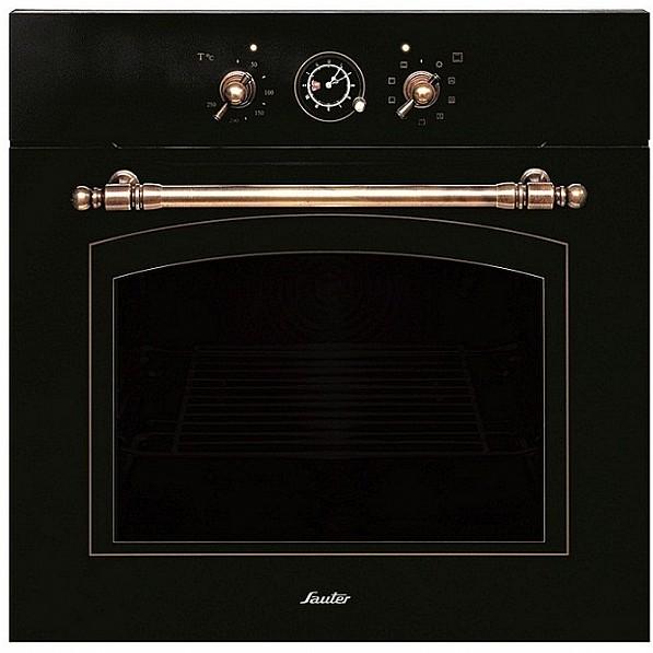 תנור אפייה בנוי Sauter SAI1072