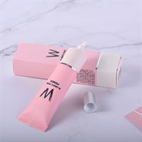 פריימר קוריאני למילוי קמטים- Wondertouch
