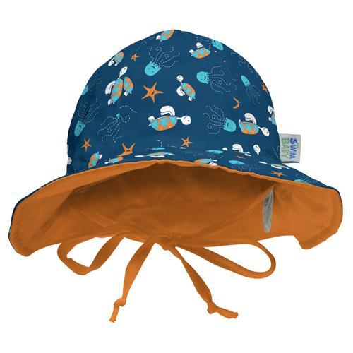 כובע ים פלאנט וויז