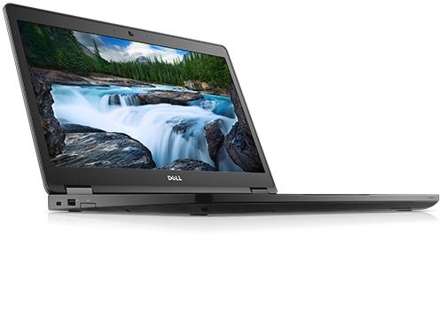 Dell Latitude 5480 E5480-7250