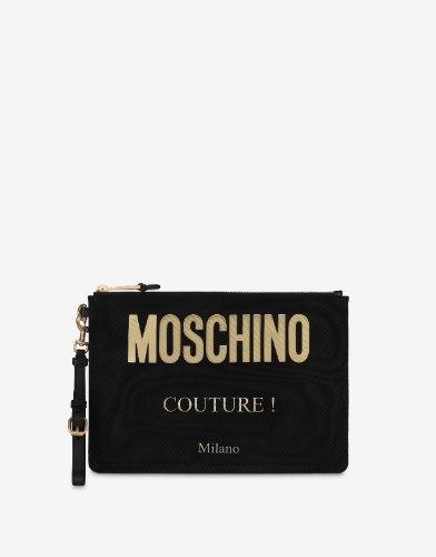 תיקון MOSCHINO BAG