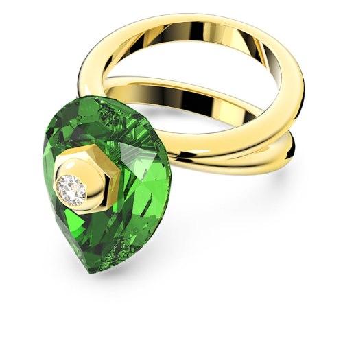 טבעת Swarovski קולקציית Studiosa