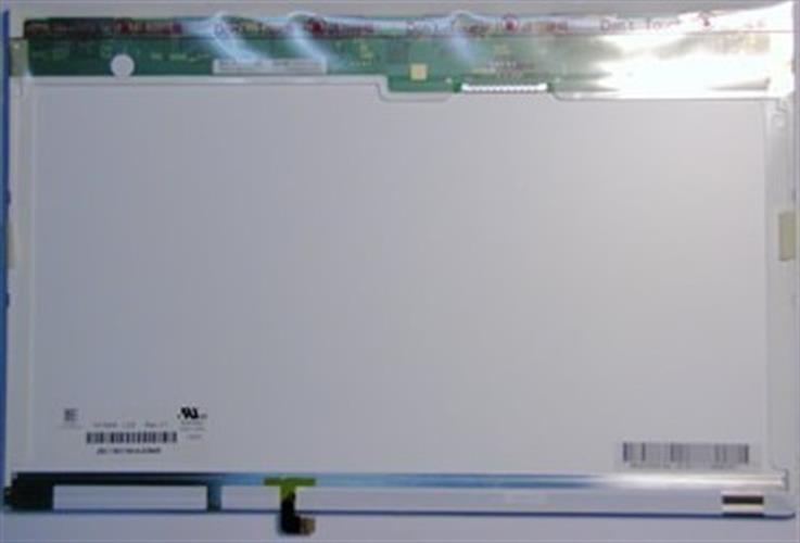החלפת מסך למחשב נייד N154I6-L03 LCD Screen 15.4