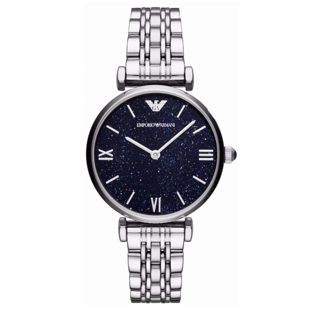 שעון ארמני לנשים דגם AR11091