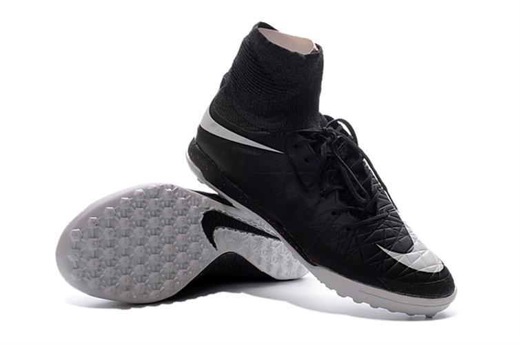 נעלי כדורגל קט-רגל מקצועיות NIke HypervenomX Proximo TF דגם 2 מידות 39-45