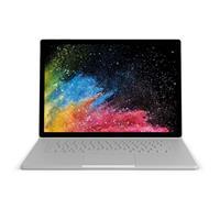 טאבלט Microsoft Surface Book 2 Core i7 256GB SSD 16GB RAM NVIDIA GeForce 6GB מיקרוסופט